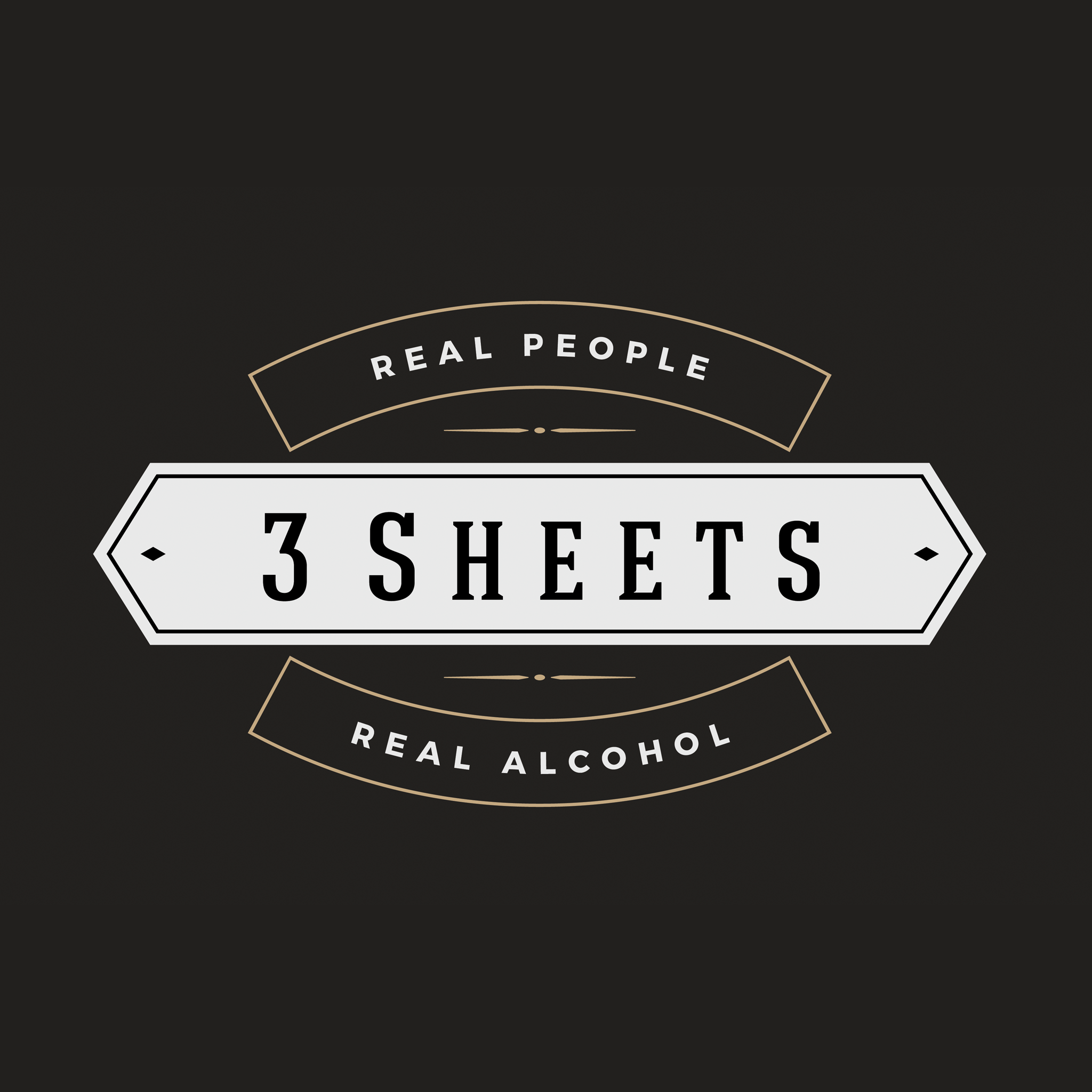 3 Sheets TV, the Podcast